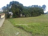Terreno residencial em Boituva